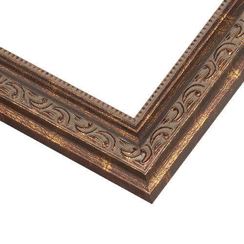SL11 Copper Frame
