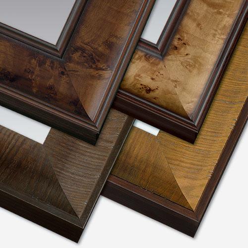 Fine Wood Veneers