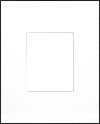10AP1114A Matte Black Frame