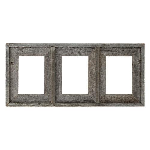2BW3C57 Driftwood Gray Frame