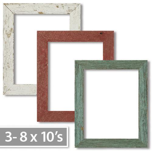 Décor Colors 3-piece Tabletop Set