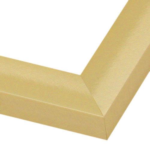 444AGD Gold Frame