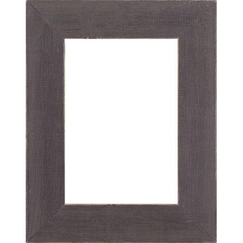 8BPT Whiskey Brown Frame