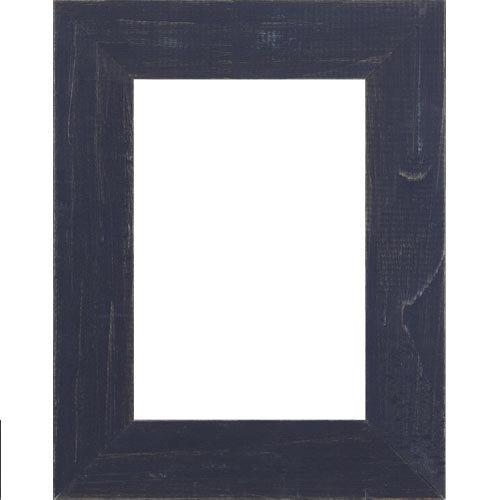 9BPT Navy Frame