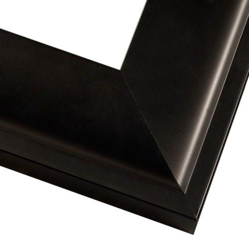 BGE11 Black Frame