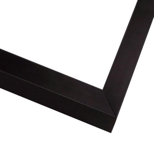 BM11 Florentine Black Frame
