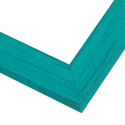 BP11 French Teal Frame