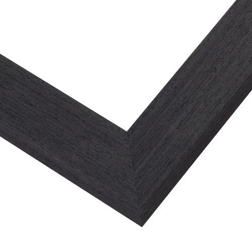 BR3 Charcoal Frame