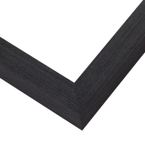 BRD3 Charcoal Frame
