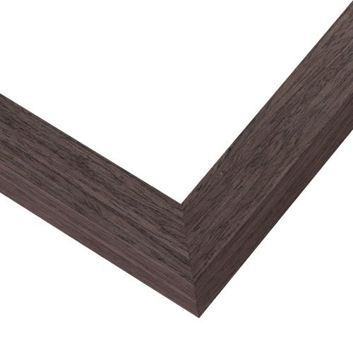 BRD4 Bark Frame