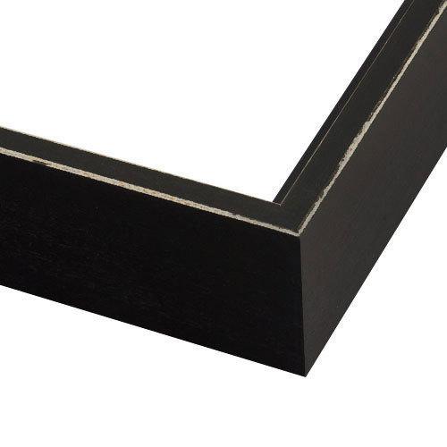 CFL6 Black Frame