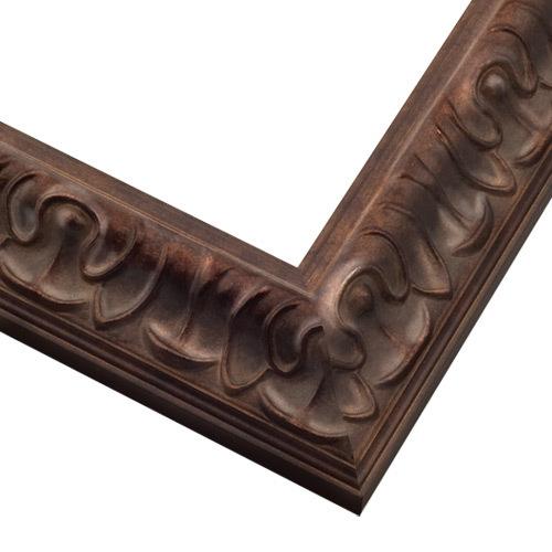 CLM5 Cocoa Frame