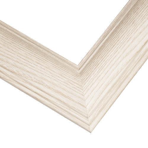 EWA3 French Oak Frame