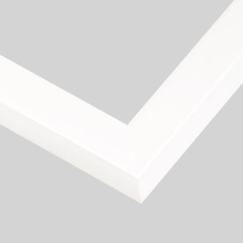 GLK2 White Frame