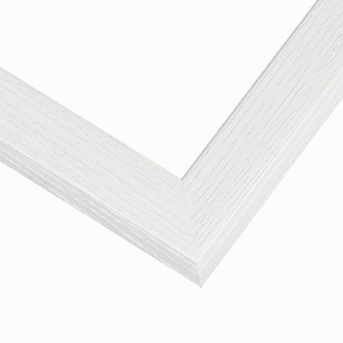 GLK9 Whitewash Frame