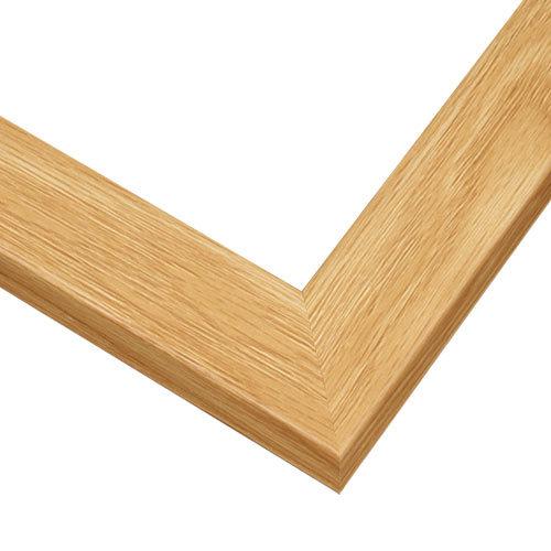 HP18 Oak Frame