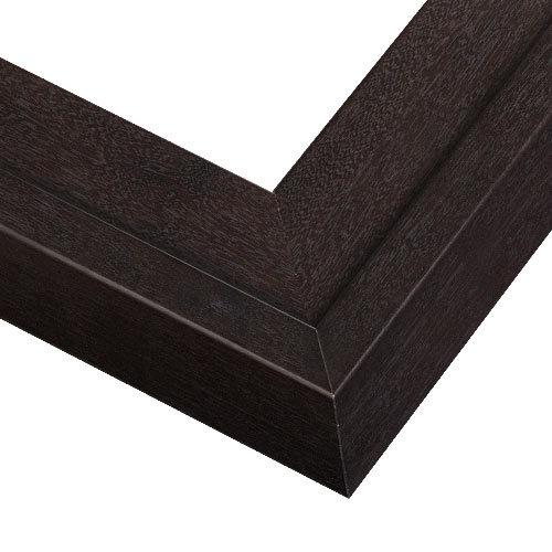 HPLM5 Black Walnut Frame