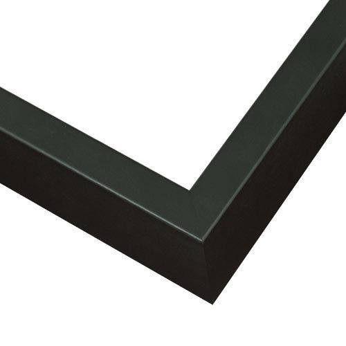 HPM4 Black Frame