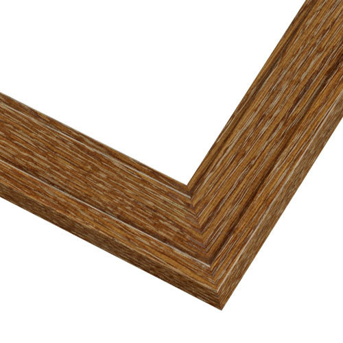 OK5 Dark Oak Frame