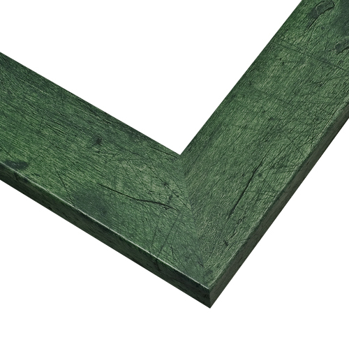 RSL7 Barnwood Green Frame