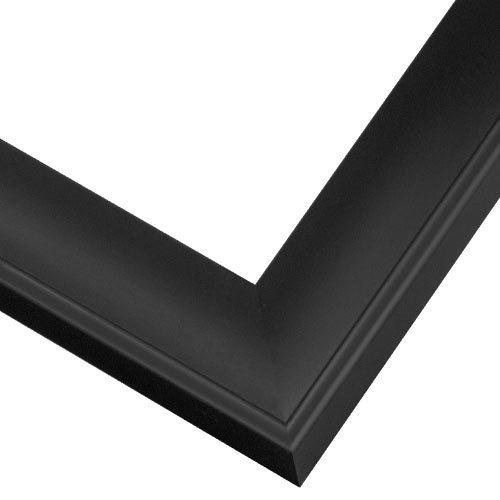SA2 Black Frame