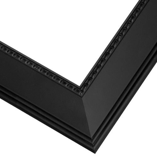 SA3 Black Frame