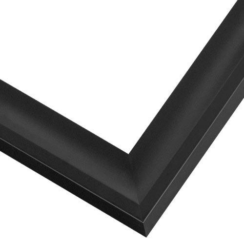 SA8 Black Frame