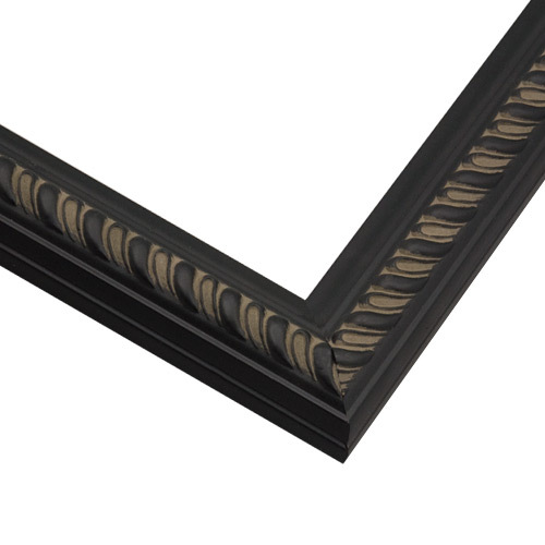 SLW16 Black Frame