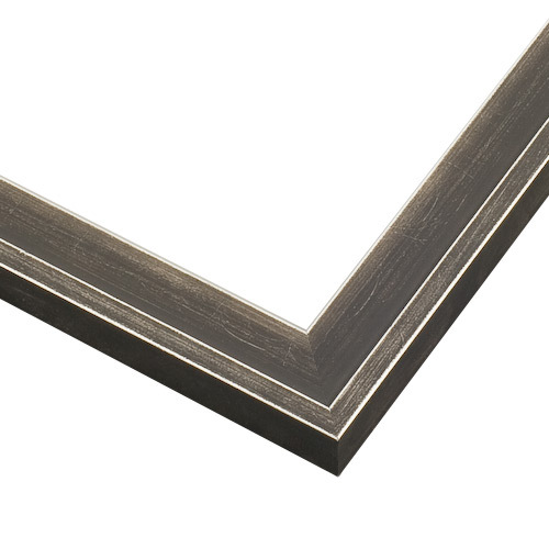 1d074e0e544 Narrow Wood Frame