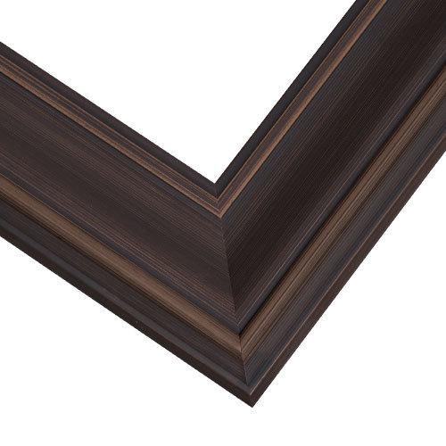 WX532 Dark Brown Frame