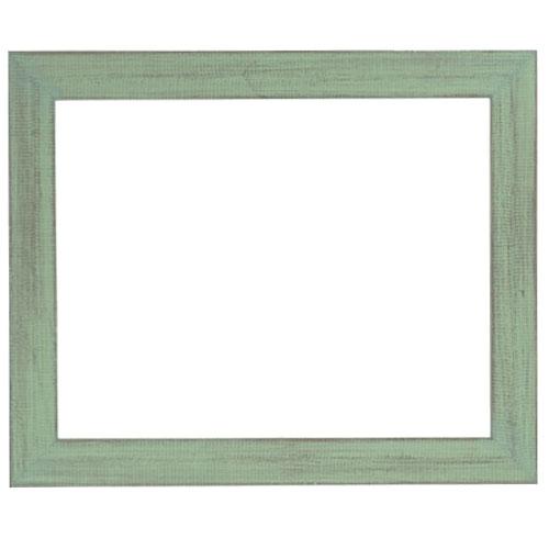 5BPW Mint Frame