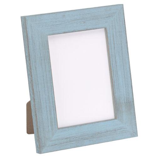6BPT Hydrangea Frame