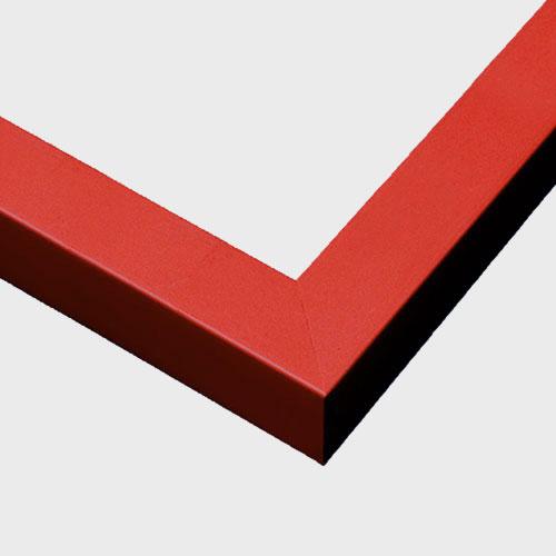 GLK10 Red Frame