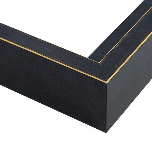 LFC2 Black Frame