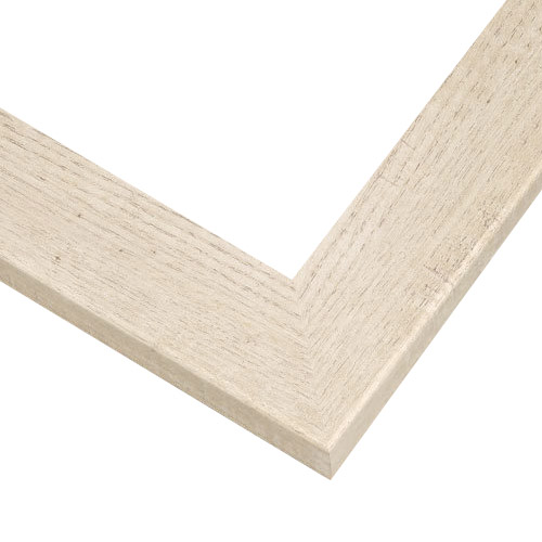 RSS18 Beach Wood Frame
