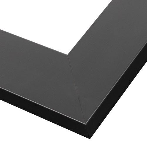 WX568 Black Frame