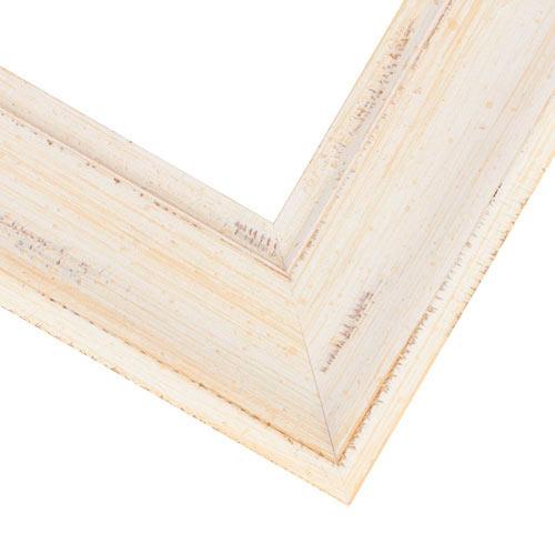 WX571 Cream Frame