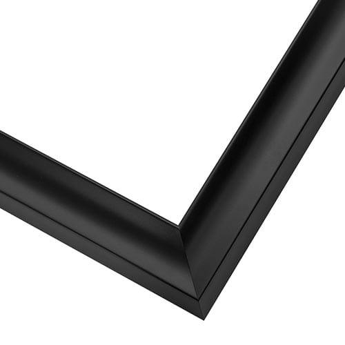 WX582 Black Frame