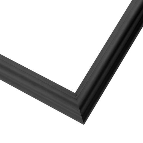 WX591 Black Frame