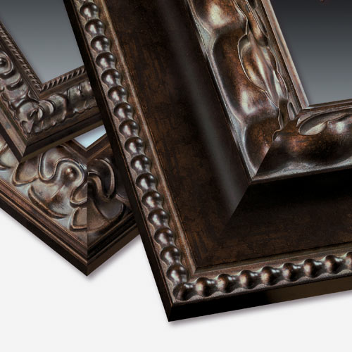 Chocolat Picture Frame Collection