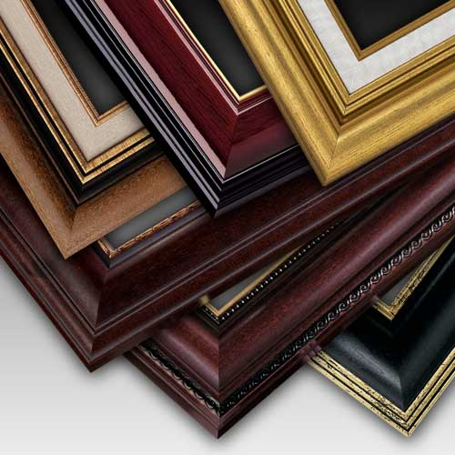 Framers Choice Picture Frame Collection